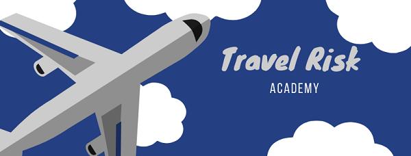 Volar en avión es seguro en tiempos de coronavirus.